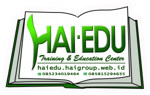 HAIEDU 2018 hp stiker copy 300x190 HAI EDU   BEAUTY SCHOOL