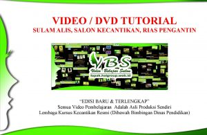 Copy Writing VIDEO BELAJAR SALON 2017 final 2 Page 01 300x195 Video Belajar Salon Kecantikan