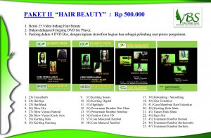 Copy Writing VIDEO BELAJAR SALON 2017 final 2 Page 05 300x196 Video Belajar Salon Kecantikan