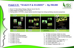 Copy Writing VIDEO BELAJAR SALON 2017 final 2 Page 07 300x196 Video Belajar Salon Kecantikan