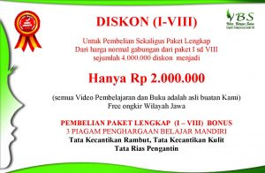 Copy Writing VIDEO BELAJAR SALON 2017 final 2 Page 13 300x196 Video Belajar Salon Kecantikan