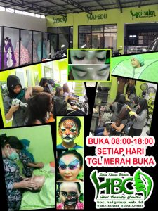 buka hbc copy 225x300 HBC SALON   HAI BEAUTY CENTRE
