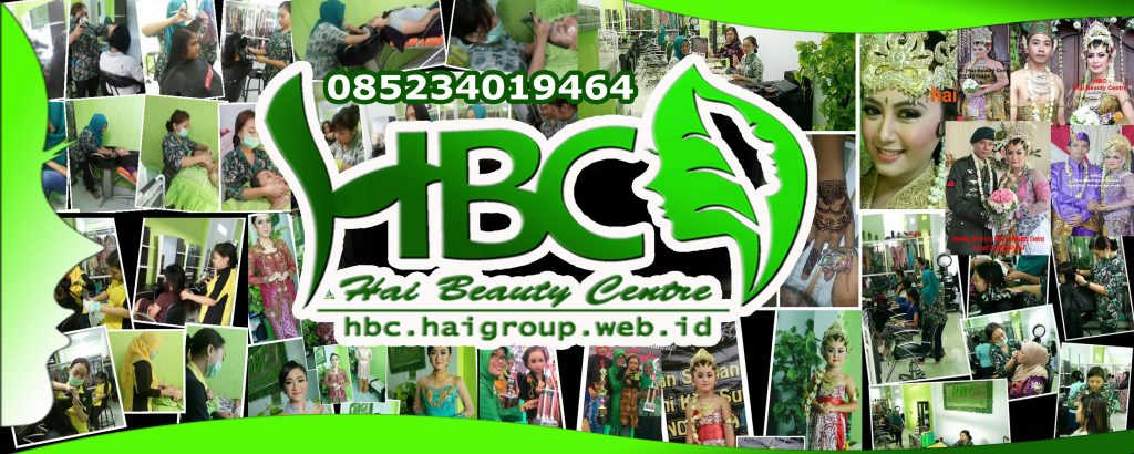 spanduk hbc hp 1024x410 HBC SALON   HAI BEAUTY CENTRE